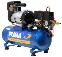 Kompresor Puma 1/2 HP